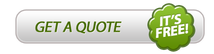 free quote-Cape Coral Safety Surfacing